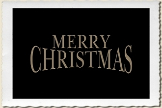 Merry christmas sign stencil for Merry christmas letter stencils